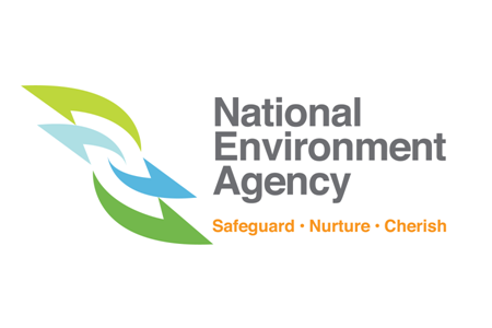National-Environment-Agency-Singapore-NEA