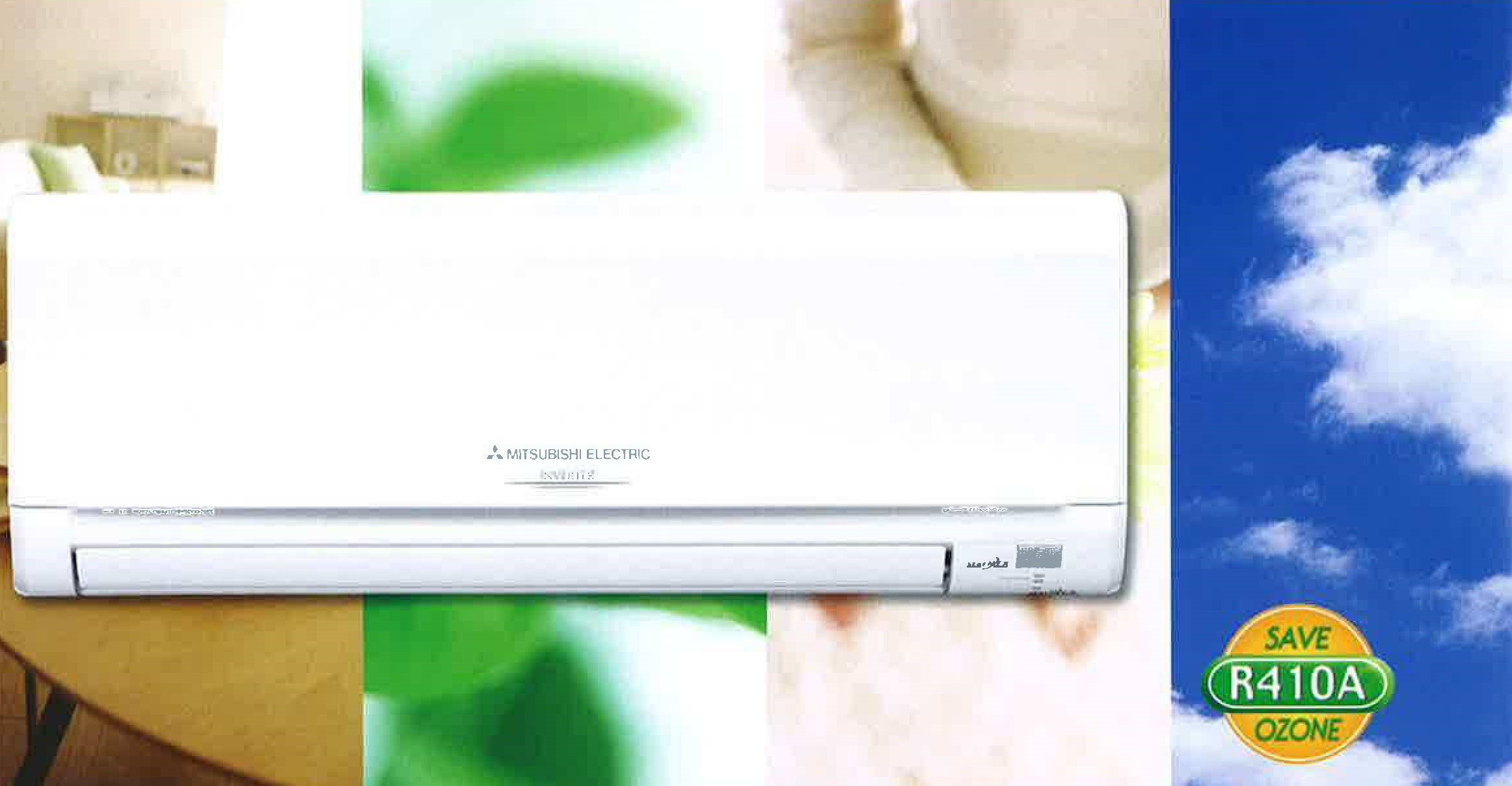 Singapore-Mitsubishi-air-con