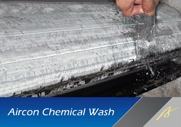 aircon-chemical-wash