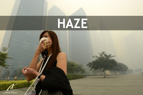 aircon-servicing-haze-singapore
