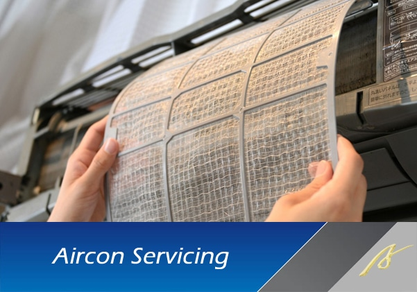 Image result for Aircon Servicing