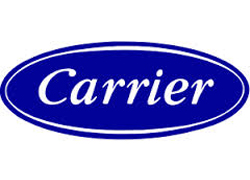 Carrier-Aircon-Singapore