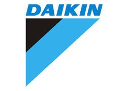 Daikin-Aircon-Singapore
