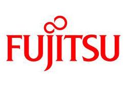 Fujitsu-Aircon-Singapore