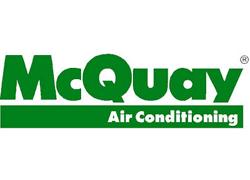 McQuay-Aircon-Singapore