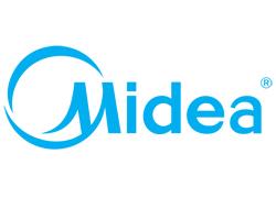 Midea-Aircon-Singapore