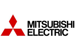 Mitsubishi Electric Aircon Singapore