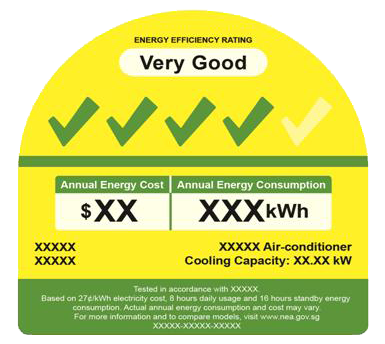 energy-label-scheme-aircon