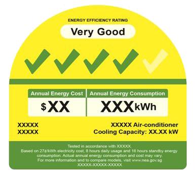 energy-label-scheme-aircon