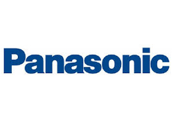Panasonic-Aircon-Singapore
