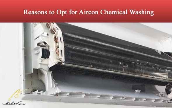 reason-aircon-chemical-cleaning-singapore