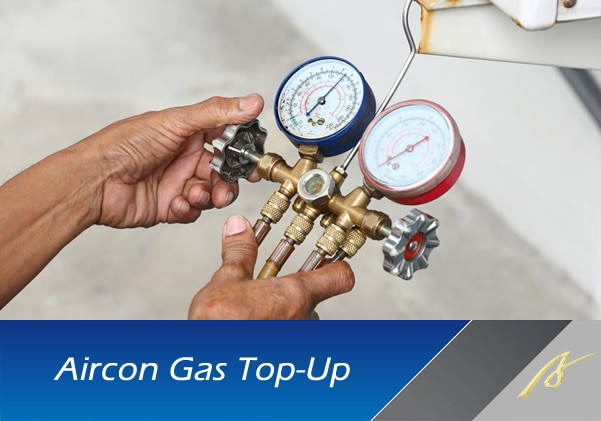 aircon-gas-top-up