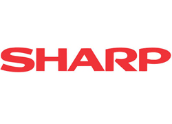 Sharp-Aircon-Singapore
