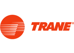 Trane-Aircon-Singapore