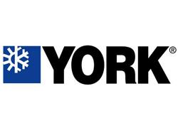 York-Aircon-Singapore